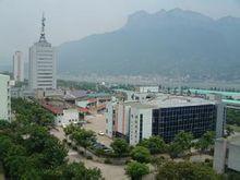中国科学院物理研究所采购杜邦R134a