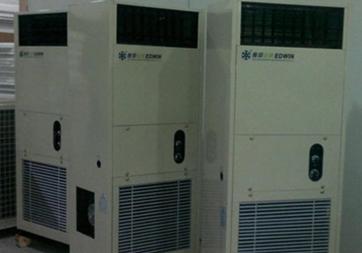 河南中央空调维修厂订购R22制冷剂