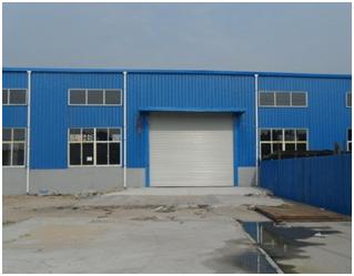 上海越达汽修厂采购酷力宝汽车冷媒
