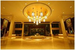 武汉新达酒店订购金星佳业R22制冷剂