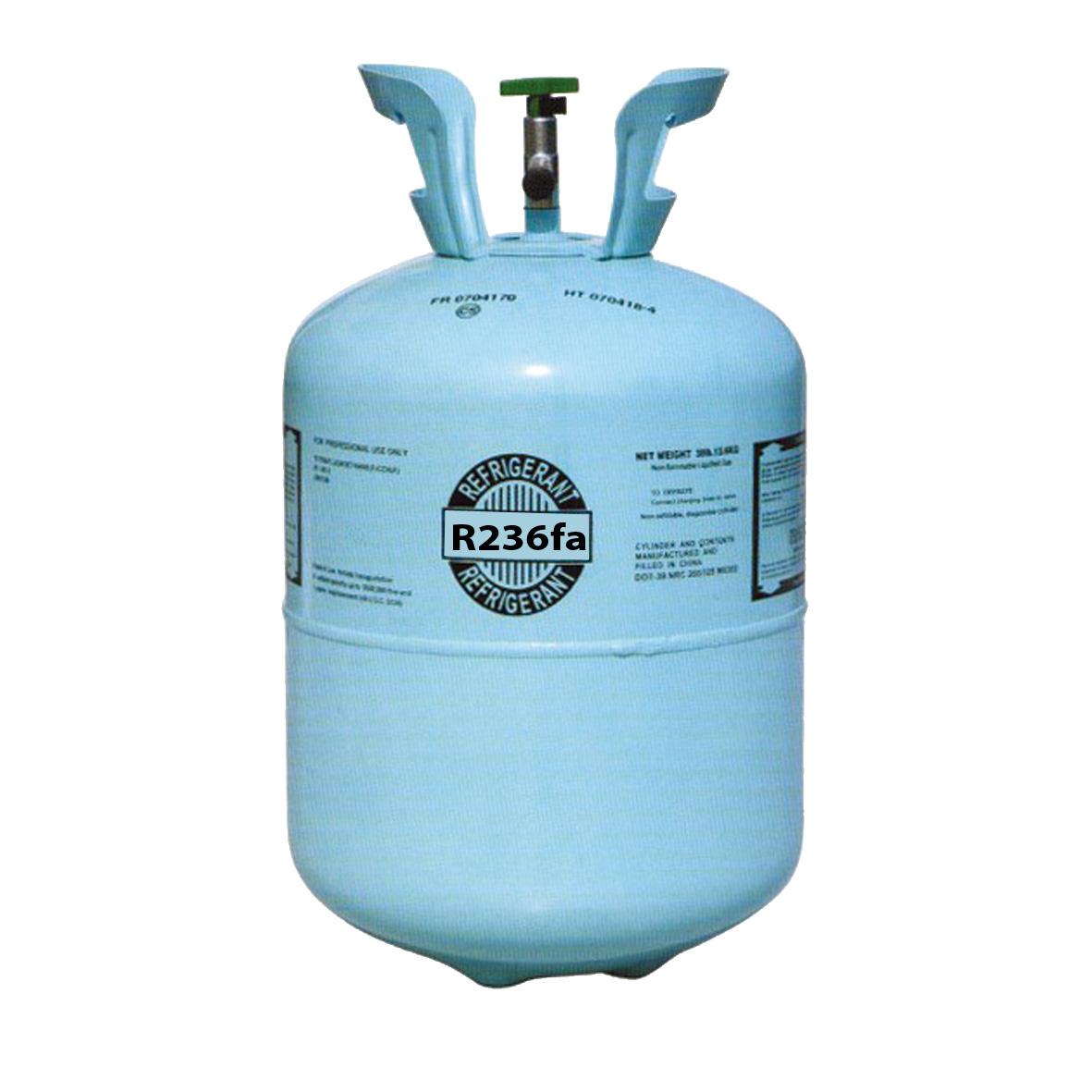 R236fa制冷剂