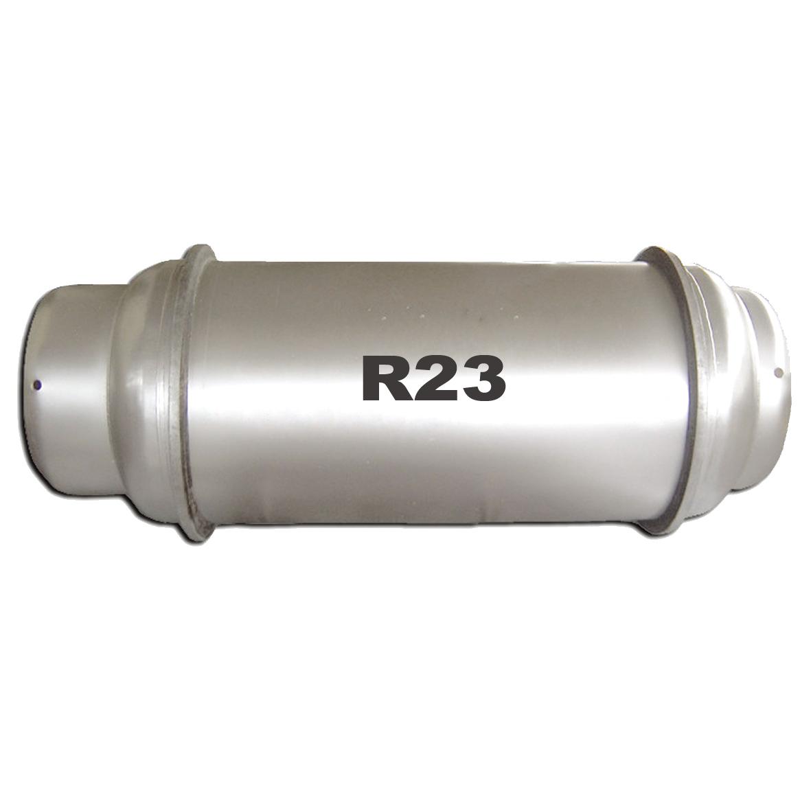 巨化 R23制冷剂