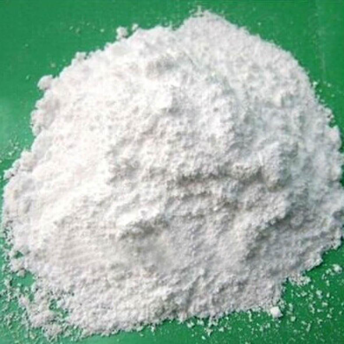 聚四氟乙烯悬浮中粒树脂 (JF-G180)