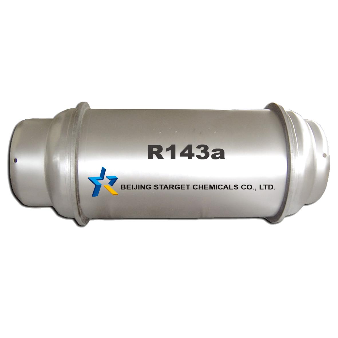 R143a
