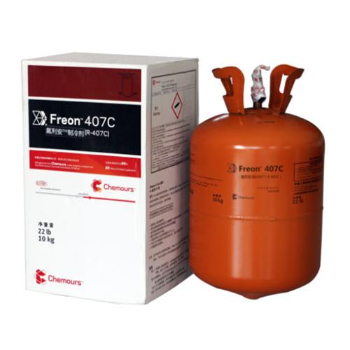 杜邦 R407C制冷剂