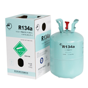 巨化 R134a制冷剂