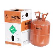 巨化 R407C制冷剂