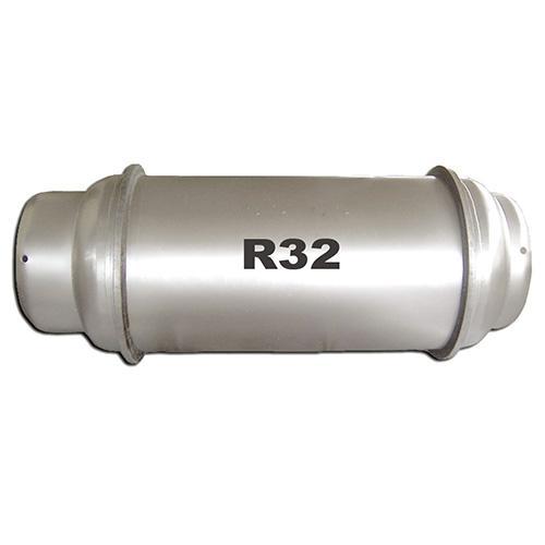 巨化 R32制冷剂