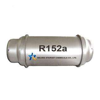 R152a