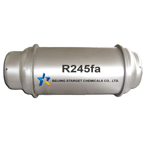 酷力宝 五氟丙烷R245fa